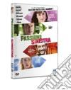 Passione Sinistra dvd