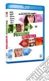 (Blu Ray Disk) Passione Sinistra dvd