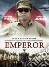 (Blu Ray Disk) Emperor dvd