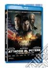 (Blu Ray Disk) Attacco al potere (olympus has fallen) dvd