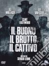 Buono, Il Brutto E Il Cattivo (Il) dvd