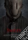 (Blu Ray Disk) Smiley dvd