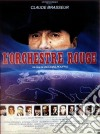 Orchestra Rossa (L') dvd