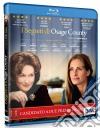 (Blu Ray Disk) Segreti Di Osage County (I) dvd