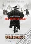 (Blu-Ray) Hateful Eight (The) (Ltd Steelbook) dvd