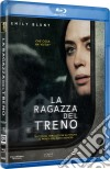 Ragazza Del Treno (La) dvd