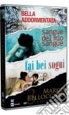 Marco Bellocchio Collection (3 DVD) dvd