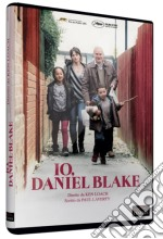 Io, Daniel Blake film in dvd di Ken Loach