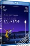 La La Land (Blu-Ray+Cd) dvd