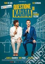Questione di karma dvd