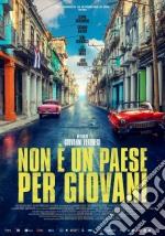 Non E' Un Paese Per Giovani film in dvd di Giovanni Veronesi