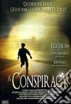 A Conspiracy  dvd