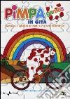 Pimpa in gita dvd