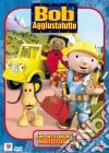 Bob Aggiustatutto / Il Trenino Thomas Pack #02 (2 Dvd) dvd