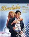 (Blu Ray Disk) Borotalco dvd