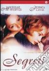 Segreti dvd