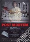 Post Mortem dvd