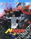 Mazinger. Edition Z. The Impact. Box 3 dvd