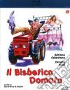 (Blu Ray Disk) Il bisbetico domato dvd
