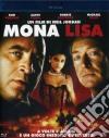 (Blu Ray Disk) Mona Lisa dvd