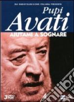 Aiutami A Sognare (3 Dvd) film in dvd di Pupi Avati