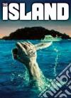 Island (The) dvd