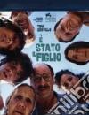 (Blu Ray Disk) E' Stato Il Figlio dvd