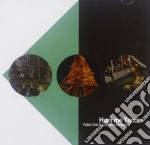 Orsi, Fabio & Besegh - Hunt Me Tender film in dvd di Fabio & besegh Orsi