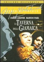 Taverna Della Giamaica (La) film in dvd di Alfred Hitchcock