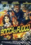 Bocca Da Fuoco dvd