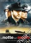 (Blu Ray Disk) Notte Dell'Aquila (La) dvd