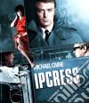(Blu Ray Disk) Ipcress dvd