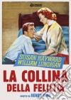 Collina Della Felicita' (La) dvd