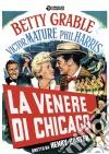 Venere Di Chicago (La) dvd
