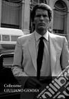 Giuliano gemma -cof.3 dvd dvd