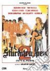 Sturmtruppen 2 dvd
