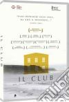 Club (Il) dvd