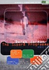 Derek Jarman - The Super 8 Programme #02