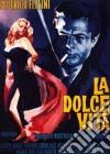 Dolce Vita (La) (CE) (2 Dvd) dvd
