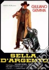 Sella D'Argento dvd