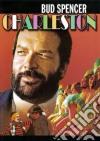 Charleston dvd