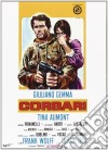 Corbari dvd