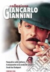 Giancarlo Giannini Collection (3 Dvd) dvd