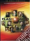 FlashForward. Stagione 1 dvd