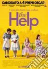 (Blu Ray Disk) Help (The) dvd