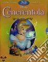 (Blu Ray Disk) Cenerentola - La Collezione Completa (3 Blu-Ray) dvd