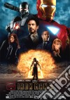 (Blu Ray Disk) Iron Man 2 dvd