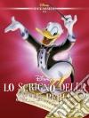 Scrigno Delle Sette Perle (Lo) dvd