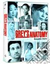 Grey's Anatomy - Stagione 2 dvd