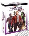 Guardiani della Galassia - Cof. Vol 1-2 dvd